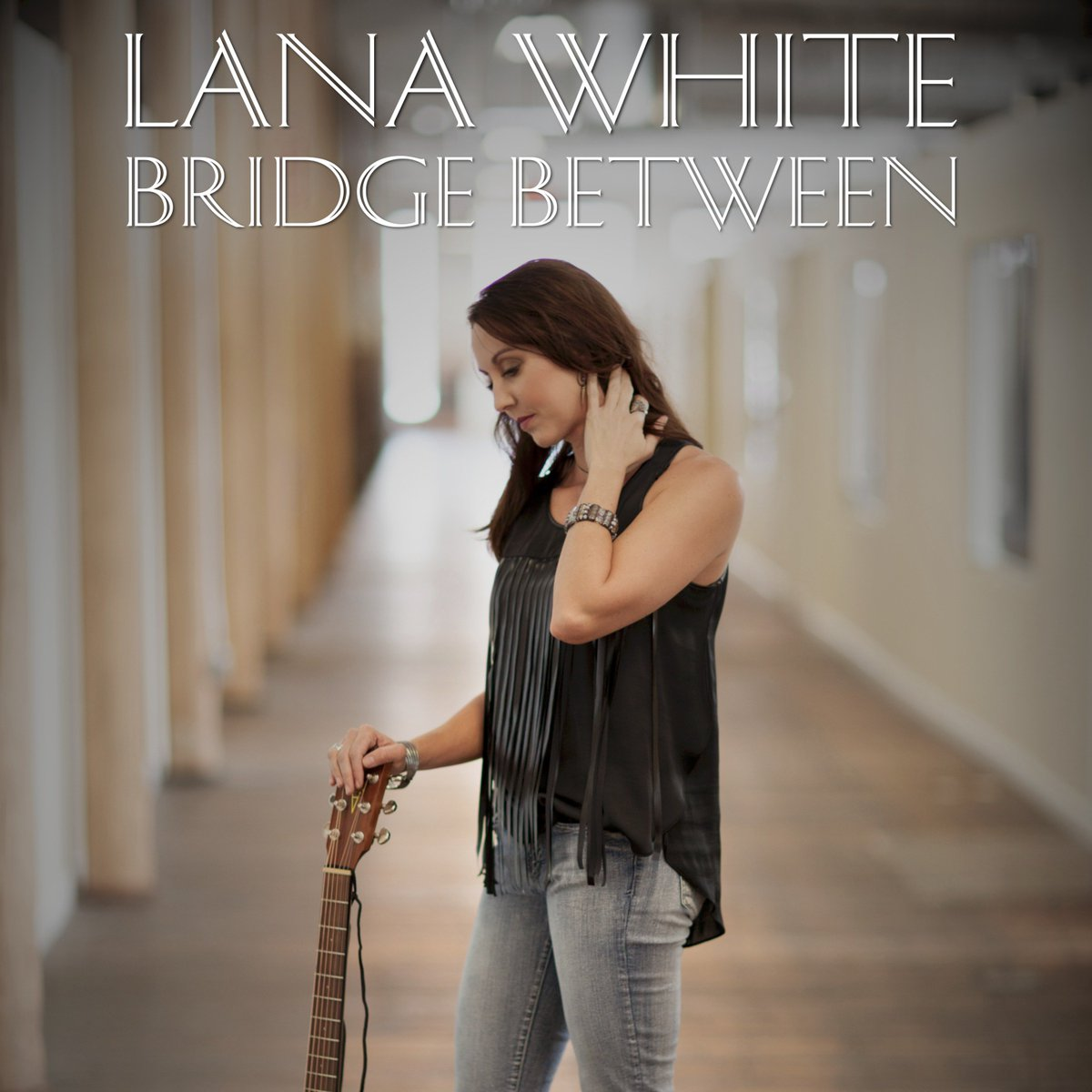 New 10 song album dropping soon! Very soon... Stay tuned! #NewAlbum #IndieMusic #AllOriginals #LanaWhite #iTunes #Amazon #Spotify<br>http://pic.twitter.com/DduwfVznXj