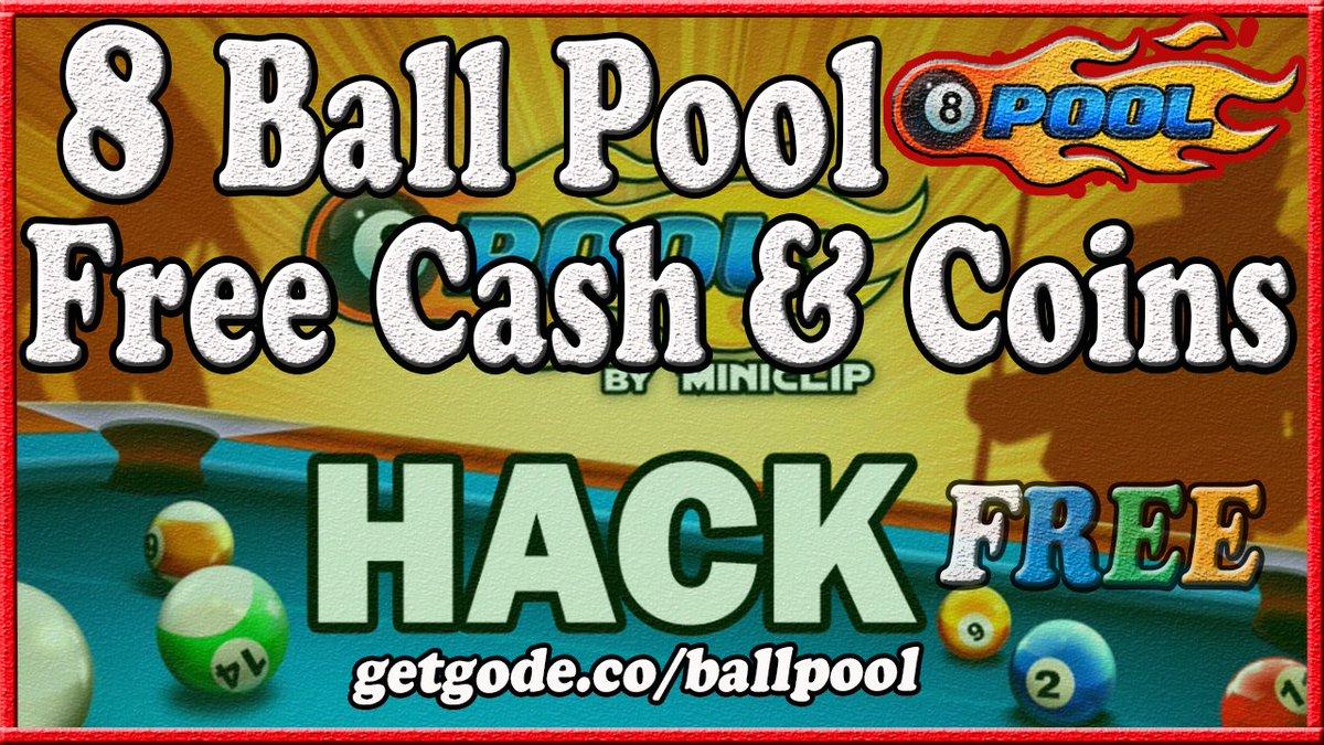 8 ball pool читы на ios