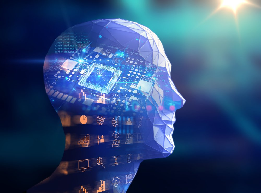 The Age of Artificial Intelligence in Fintech #AI #machinelearning #fintech #ML #banking #tech   https://www. forbes.com/sites/falgunid esai/2016/06/30/the-age-of-artificial-intelligence-in-fintech/#6e8b947a5028 &nbsp; … <br>http://pic.twitter.com/ZJrWIoR2CZ