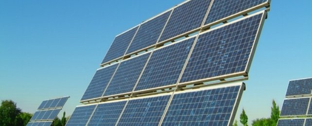 Lighter, Stronger, Greener: 3 Trends in Silicones  http:// hubs.ly/H07Svyz0  &nbsp;   #mrx #marketresearch #silicone #LED #greenenergy #fuelefficient<br>http://pic.twitter.com/nx1MAL3yEP