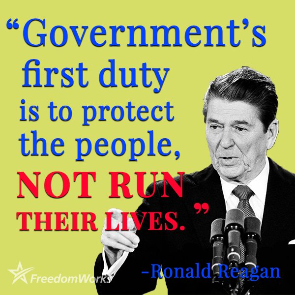 What do you think #Reagan would think about #Obamacare? #repeal #aca<br>http://pic.twitter.com/TofhvRDqaO