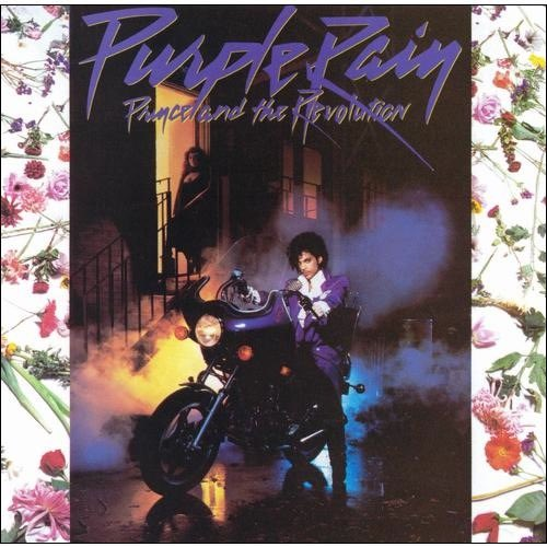 On this day in 1984, Purple Rain was released. Classic album. #RIPPrince <br>http://pic.twitter.com/HLgWFtPNuq