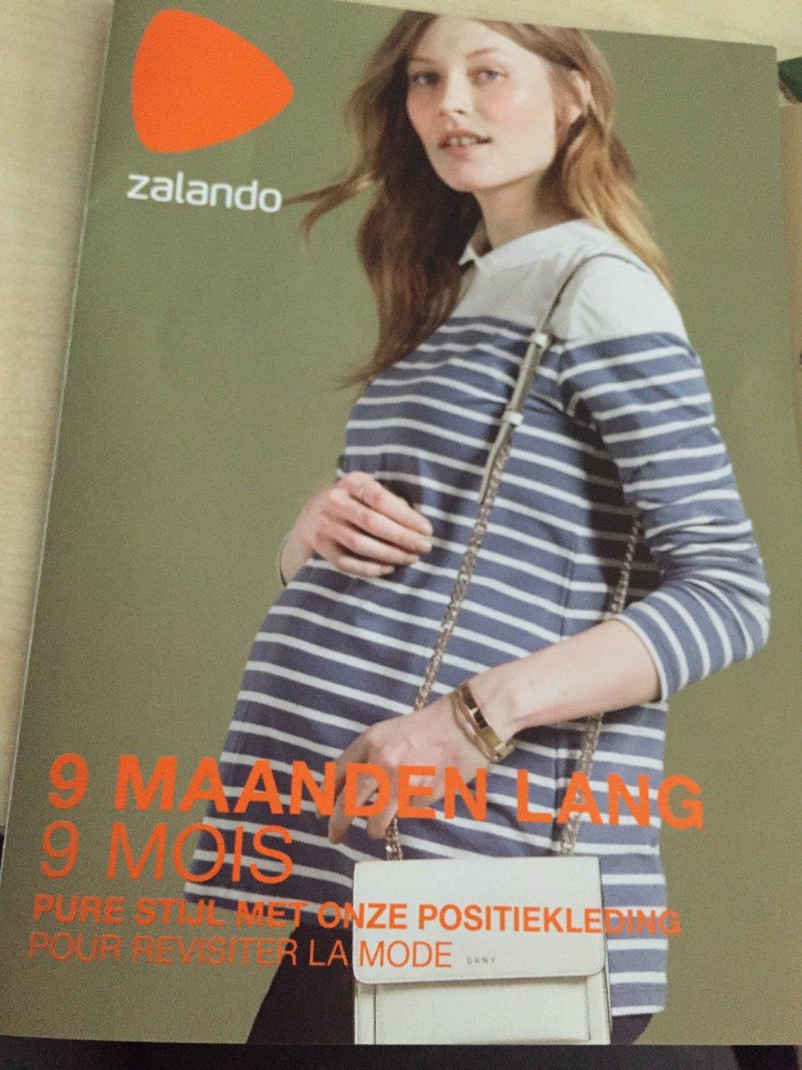 Zwangerschapskleding Lelystad.Zwangerschapsmode Hashtag On Twitter