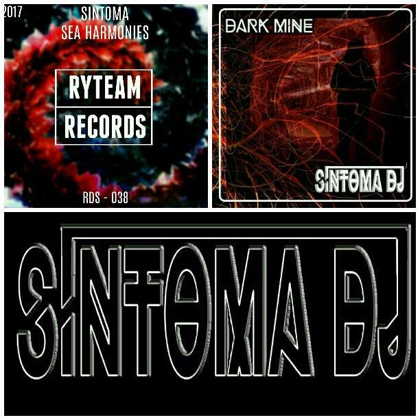 next week  #newsong #freedowload #dj #deejay #producer #producerlife #edm #edmfamily #groove #musicfestival<br>http://pic.twitter.com/fBzTbdChxa