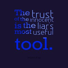 Trust a useful tool #Quote #quotes #MakeYourOwnLane #startup #defstar5 #mpgvip #Quotes #spdc #smm #digital #dji #ThinkBIGSundayWithMarsha<br>http://pic.twitter.com/DRoWQl72Zd