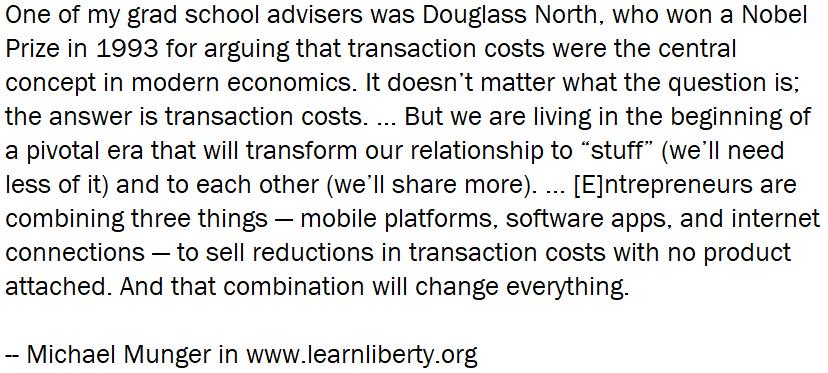 Why do we own, rather than rent? Transactions costs. - @mungowitz @LearnLiberty  http://www. learnliberty.org/blog/why-we-ca nt-break-up-with-our-stuff-yet/ &nbsp; …  HT Steve Layman #economy #mobile<br>http://pic.twitter.com/3507BPeN4q