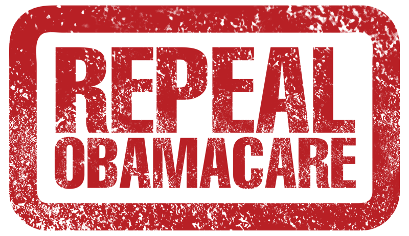 The AFFORDABLE Care Act is actually making Insurance more EXPENSIVE for Americans!  http:// ow.ly/5FHT30cOn1U  &nbsp;   #Obamacare #Repeal<br>http://pic.twitter.com/cjOiKnUhTV
