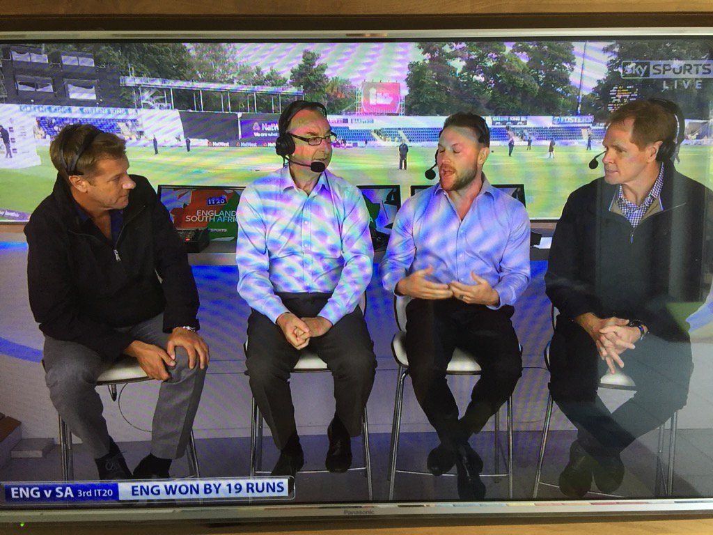 Not sure about this Westlife reunion. https://t.co/GjXhYmer33
