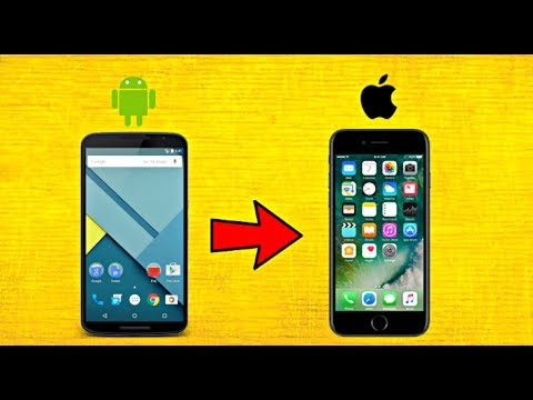 Make Your Android Device Look Like An iPhone (No Root) #iphone #andriod #ios #NoRoot #like4like #retweet4follow #RT  http:// crwd.fr/2t9D2wY  &nbsp;  <br>http://pic.twitter.com/pUTFxU8qrs