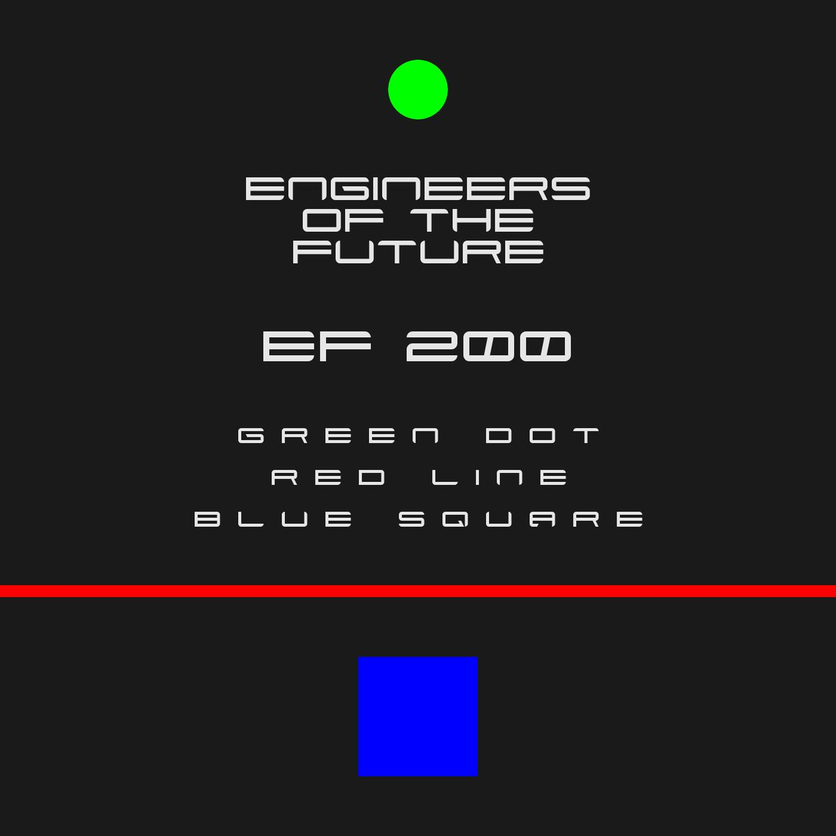 the &quot;waverider&quot; #radio show has started with @EngineersFuture&#39;s #EF200 &quot;green dot - red line - blue square&quot; in the #club #mix now!  #music<br>http://pic.twitter.com/nFmx6gbixL