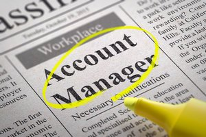 Pros and Cons of Managed Forex Accounts for Investors  http:// dld.bz/fBABZ  &nbsp;   #forex #trading<br>http://pic.twitter.com/yH4dIGrw5Q