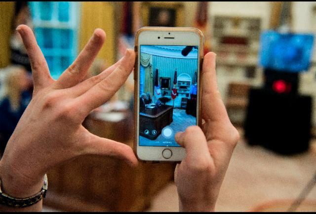 Are #Snapchat planning a future in #mobile #commerce? #paypal #innovation #payments #fintech  http:// buff.ly/2rwhFpQ  &nbsp;  <br>http://pic.twitter.com/6aTyan6dtC