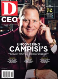 .@DMagazine_CEO named best business magazine by AABP: https://t.co/xKF...