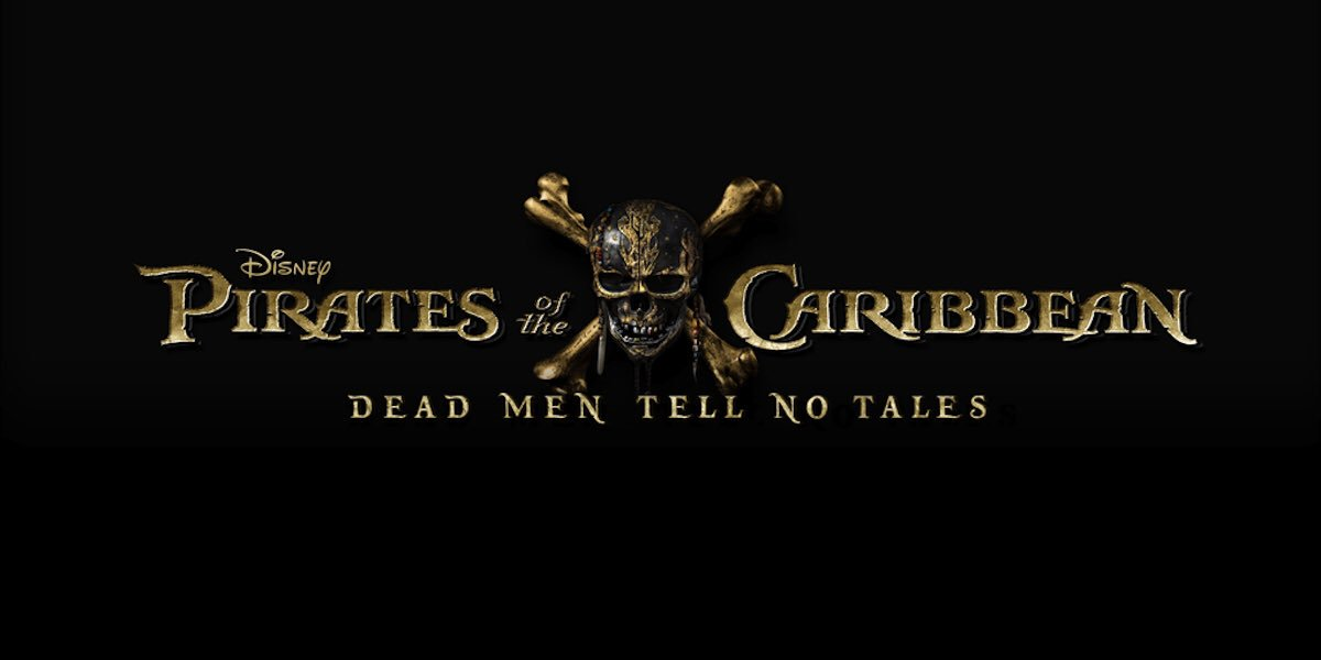 Just watched &quot;Pirates of the Caribbean: Dead Men Tell No Tales&quot;. A very solid and touching sequel. 3.5/5 Tridents. #POTC #POTC5 <br>http://pic.twitter.com/C4cjWE31uS