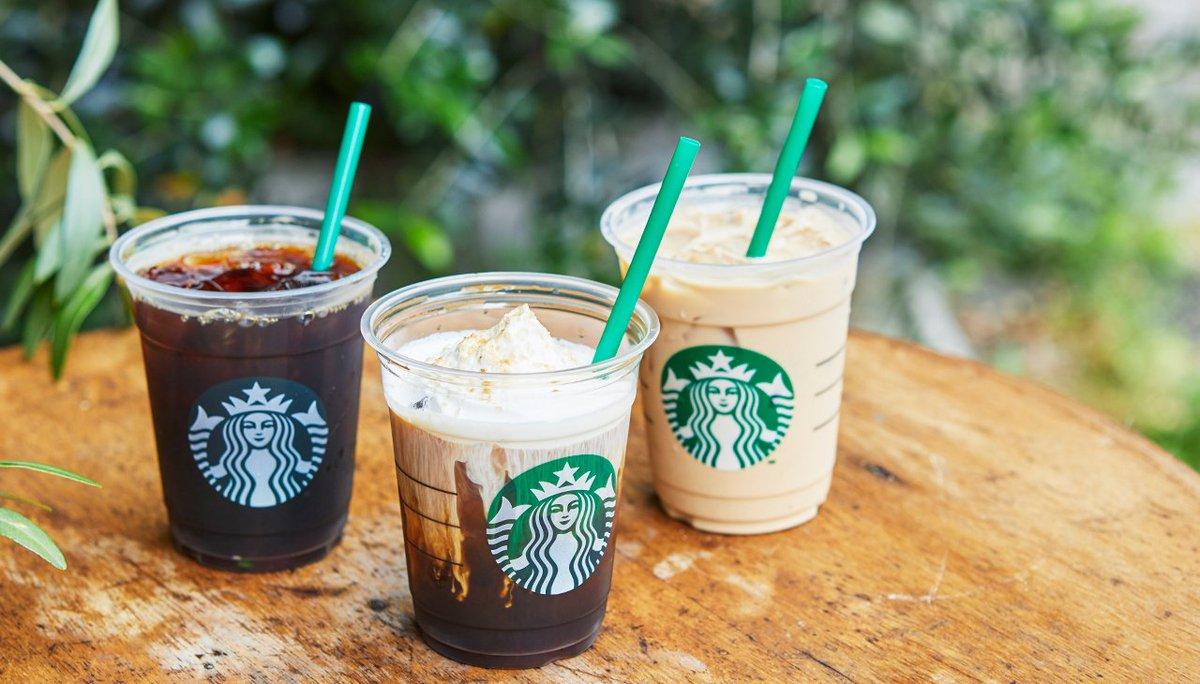 @Starbucks_Jの画像