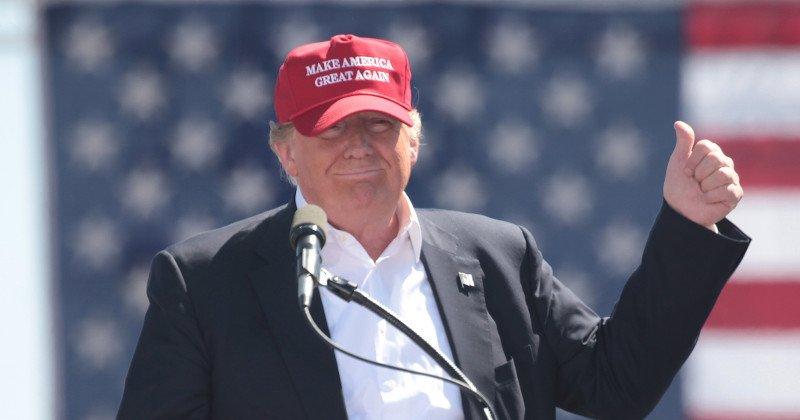 #Trump Defies Globalists, Calls for US Dominance in Energy  https://www. infowars.com/trump-defies-g lobalists-calls-for-us-dominance-in-energy/ &nbsp; …  #tcot #coal #NWO BTFO<br>http://pic.twitter.com/VtK3BX7OzC