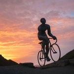 Dawn patrol on the Col du Tourmalet, no better way to start the day! #colcollector #breathemorelife #neverstopexploring #mavic