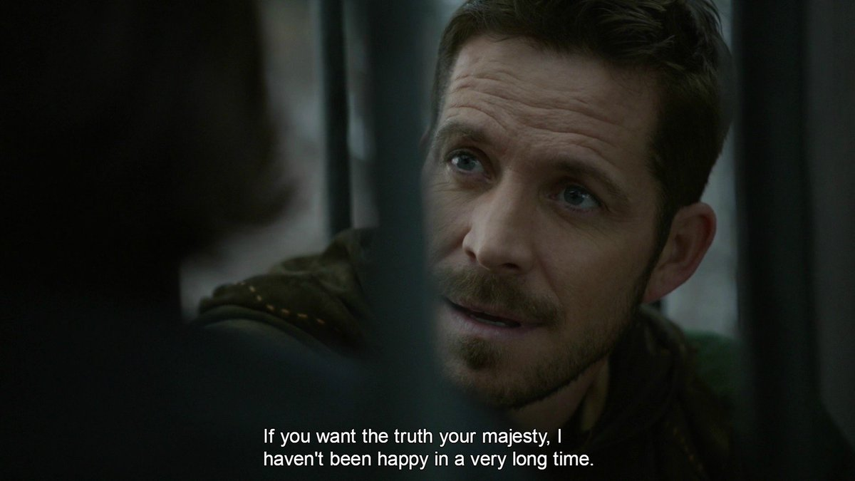 @AdamHorowitzLA #WhyILoveRobin Because I want him to be happy. He deserves it. #BringBackRobinHood #NewAdventures 4 #OutlawQueen in Season7!<br>http://pic.twitter.com/GnmZyWOcWc
