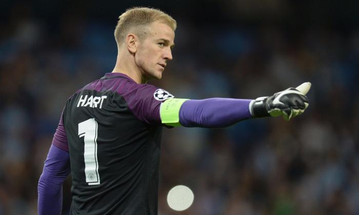 Where next for Joe Hart? Five possible destinations for the Manchester City outcast https://t.co/CUQKpnETSV  #MCFC https://t.co/Uosj2vKvl0