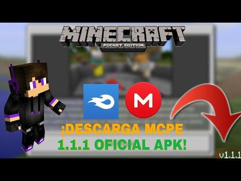 minecraft 0.15 0 apk