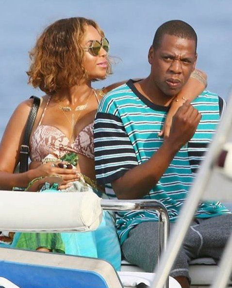 #Bejonce with #JayZ in #Cannes #cotedazurcelebrities #cotedazurnow #cotedazurfrance #cotedazur #frenchriviera<br>http://pic.twitter.com/eRfaWhan4O