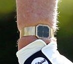 very few things gross me out as much as donald trump's watch band https://t.co/mWOA8sQKi7