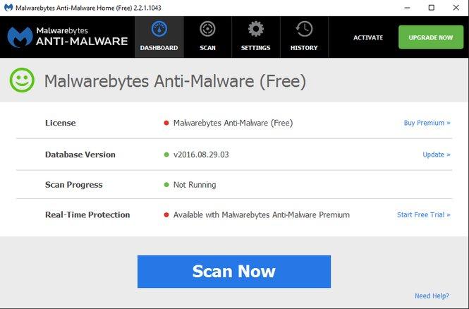 malwarebytes anti malware 2.2 0.1024 кейген