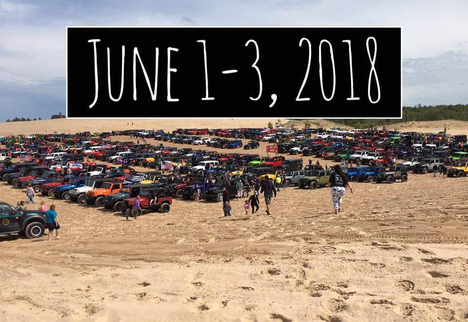2018 jeep invasion. wonderful 2018 slsd jeep invasion lake shore chrysler extreme orv expo and 7 others for 2018 jeep invasion m