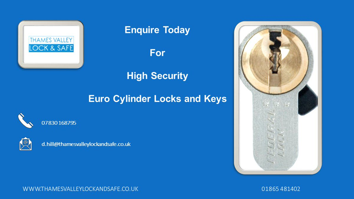Book your free survey now! Call 07830 168795 #homesecurity #locksmith #Oxford<br>http://pic.twitter.com/C1tiK1kZAU
