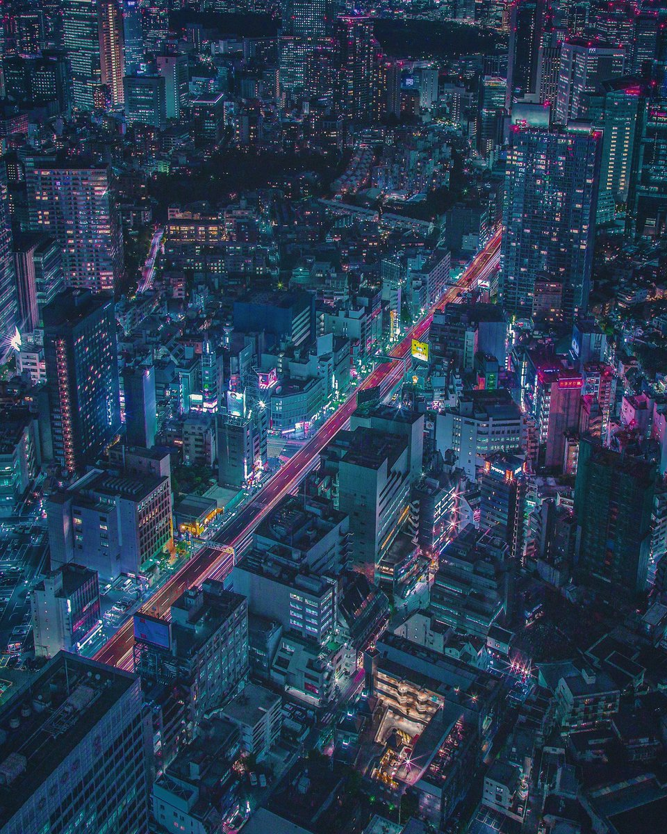 NEOTOKYO from 1988