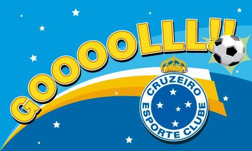 Rafael Sobis marca o segundo, no Mineirão! Agora Cruzeiro 2 x 0 Coritiba! Siga, em tempo real! https://t.co/M2zTnDrc66