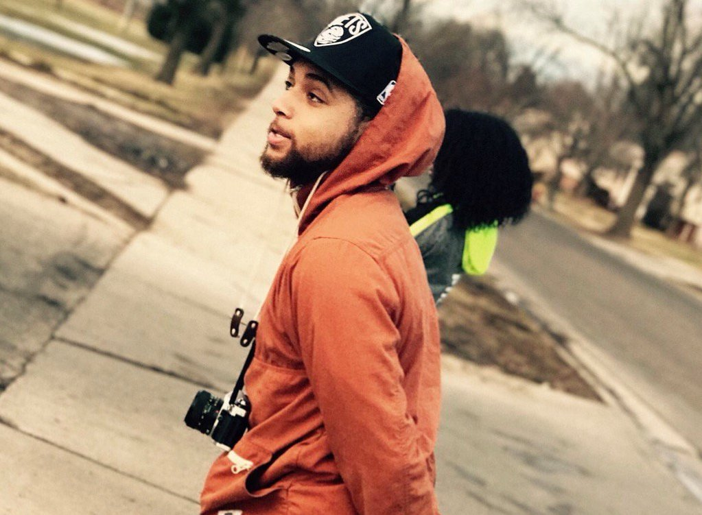St. Paul police announce a second arrest in the Saturday shooting death of 19-year-old Tartan graduate Da'Seion Pugh https://t.co/U9QKfdcI0q
