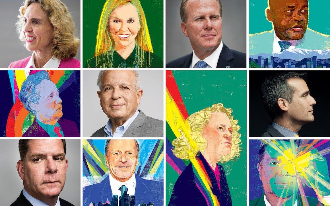 America's 11 most interesting mayors https://t.co/GvIPbnB1ja