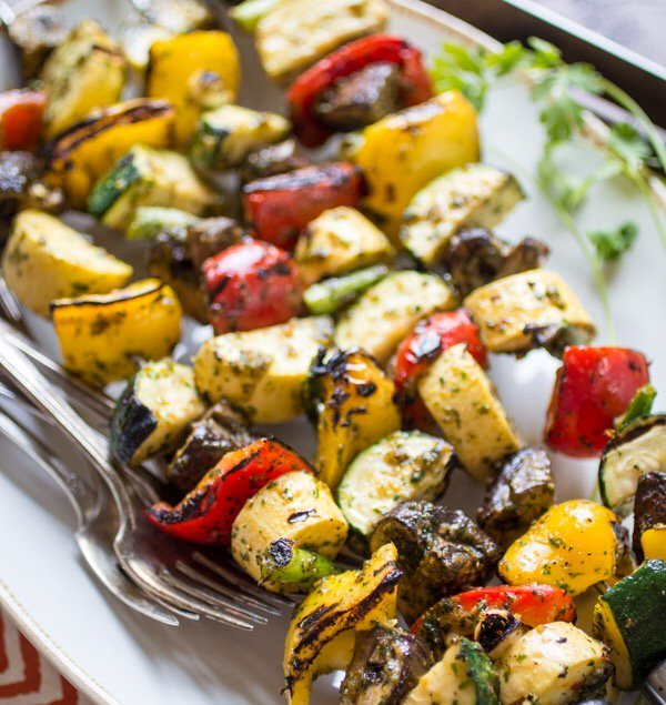 It's not too late to come by for #delicious items for a BBQ dinner! #BBQ #Dinner #Vegetarian #Veggies #Weekend #GTA #EdenGarden #Mississauga<br>http://pic.twitter.com/2sFyqrJe8X