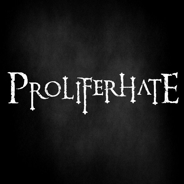 Subscribe to @Proliferhate YouTube channel  http:// ow.ly/Sxaq30bHSA0  &nbsp;   ! #subscribe #youtube #japan #line #vk #ff #facebook #rock #metal #music<br>http://pic.twitter.com/7U4pjKFtUD