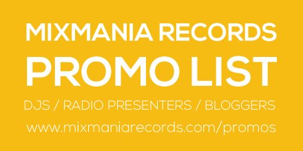 Join our promo list #deephouse #housemusic #techhouse #techno  http://www. mixmaniarecords.com/promos  &nbsp;  <br>http://pic.twitter.com/isSEG6vgqn
