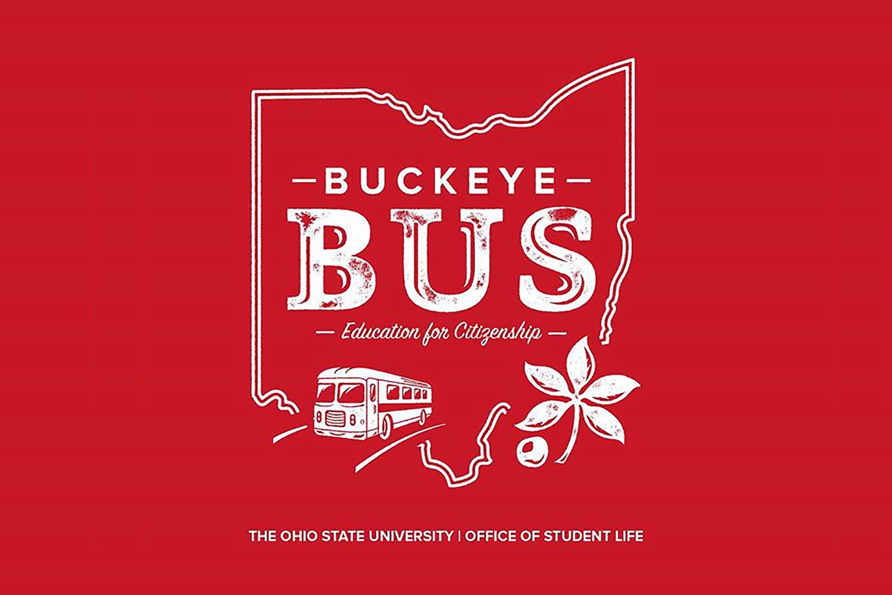 The first #BuckeyeBus trip of the summer starts TOMORROW 😄 We'll be visiting Southeast Ohio - follow along on Twitter and Instagram! https://t.co/YlHNKljTMy