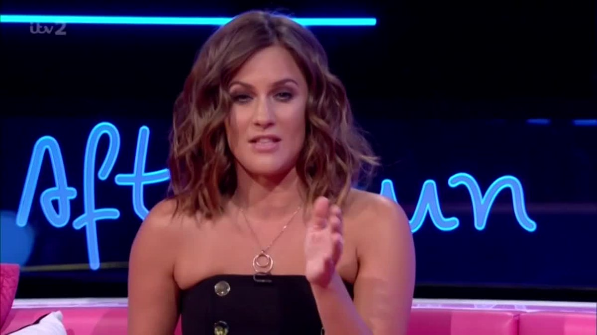 #LoveIslandAftersun EXCLUSIVE: Did Jess really say it? Here's the trut...