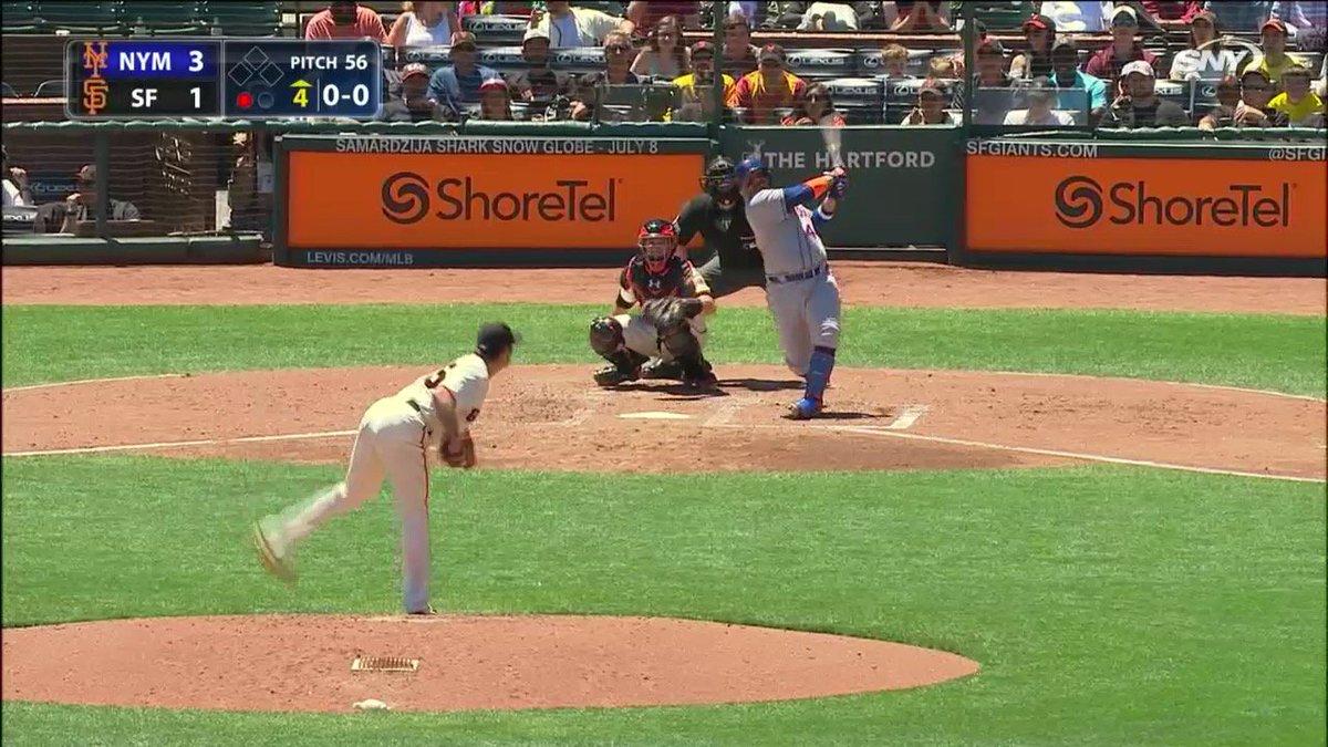 HOME RUN RENE RIVERA….AGAIN!! 4-1 Mets https://t.co/WHt5imgPuy