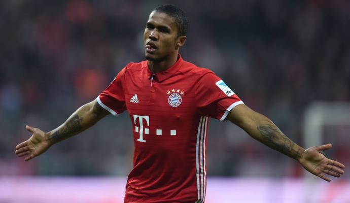 #Juve, the latest on #DouglasCosta and their upcoming moves   http:// bit.ly/2sQLMW9  &nbsp;  <br>http://pic.twitter.com/qj26thP1t4