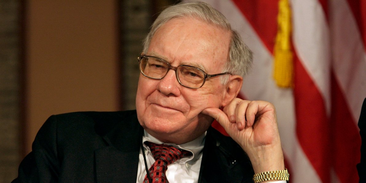5 things Warren Buffett does after work. #GrowthHacking #entrepreneurship   https:// goo.gl/KGI5I4  &nbsp;     via @bi_india<br>http://pic.twitter.com/j5Cp4da9Sd