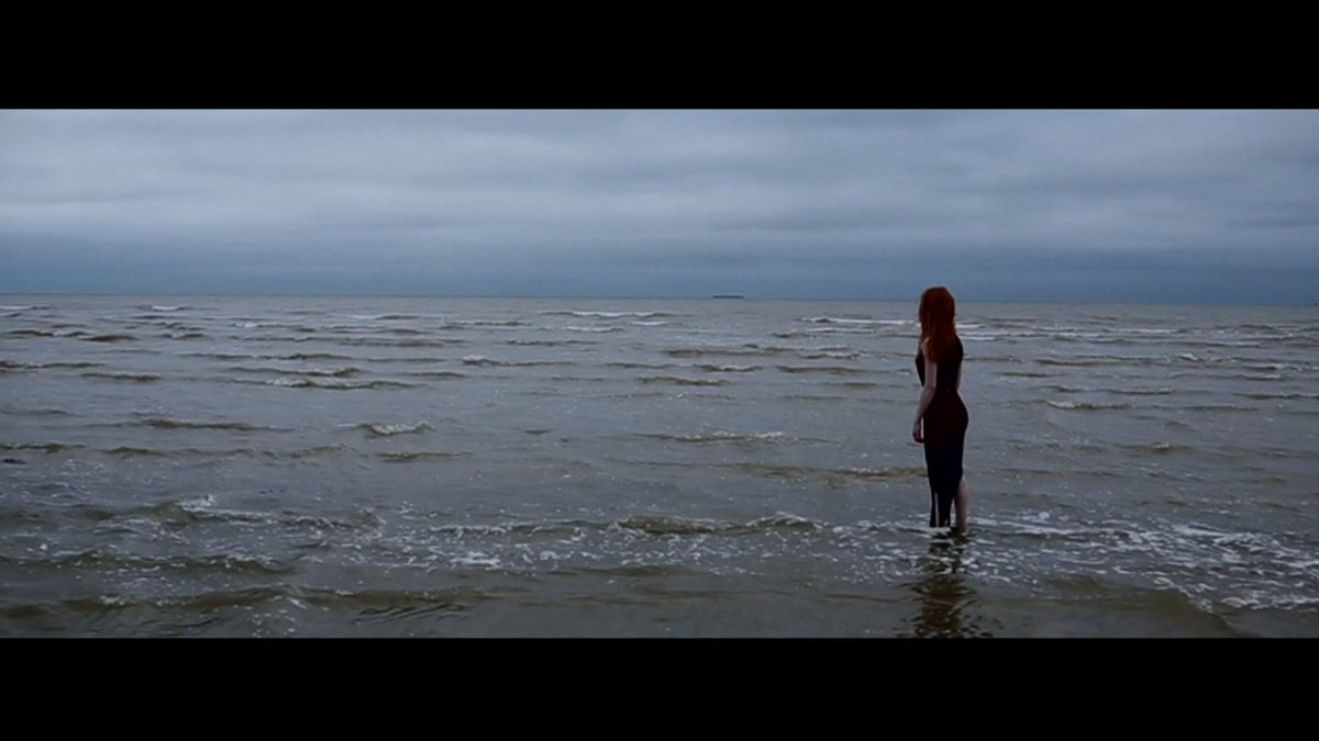 New music video:  https:// youtu.be/GHGchJDMgKE  &nbsp;   #musicvideo #infinigenesis #indie #electronica #piano #music #cinematography #ocean #edm #chill<br>http://pic.twitter.com/YqBJBHMRdM