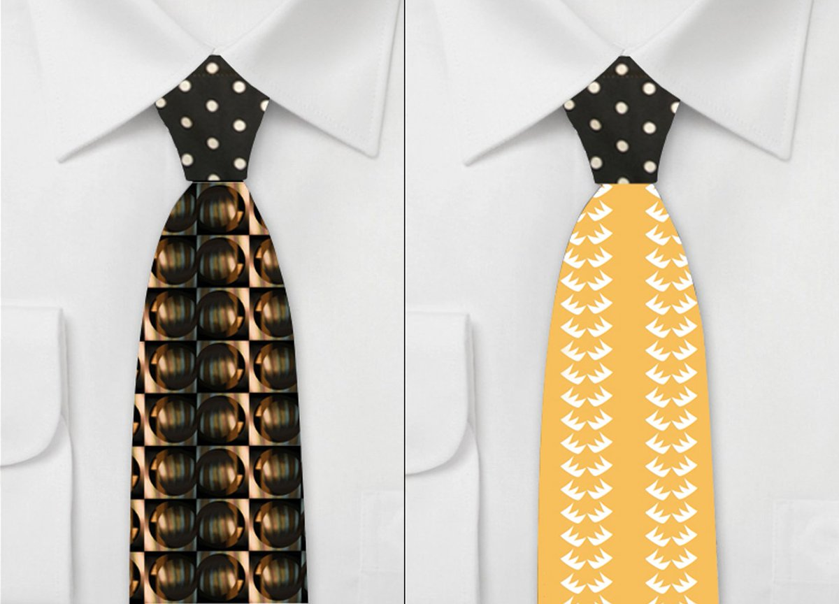 TIE-IT TIES Added these designs to my designer tie collection. #menswear #ties #fashion #beautiful #cool #stylist<br>http://pic.twitter.com/3Byg5rU2zq