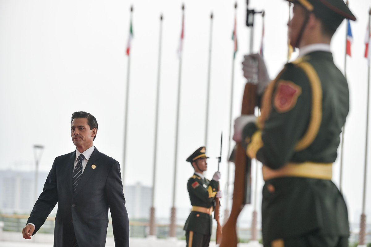 Mexican journalists targeted by spyware after investigating government corruption