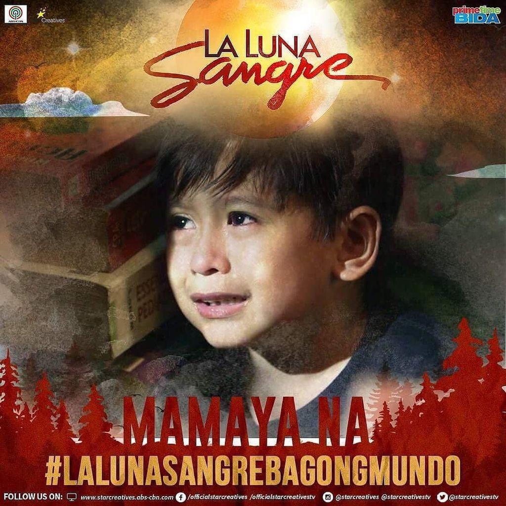 #LaLunaSangreBagongMundo mamaya na! https://t.co/BOAA5HQSf9 https://t....