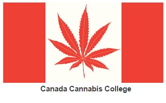 #Canada #Cannabis College Earn Your Medical Marijuana Certificate Online! #AB #BC #QC #PQ #MB #ON #SK #NS   http:// ow.ly/N15q30csHxn  &nbsp;  <br>http://pic.twitter.com/37kdCILUEk