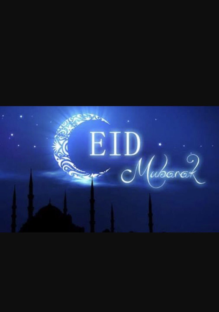 Wish you all a very happy Eid! #love #gratitude<br>http://pic.twitter.com/Eup3JlTFCt