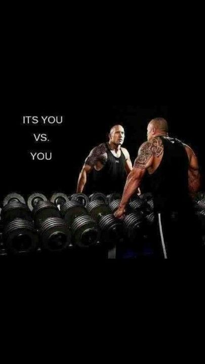 Who will win today? #bodybuilding #bodybuildingmotivation #motivation<br>http://pic.twitter.com/2MVo5zUWOx