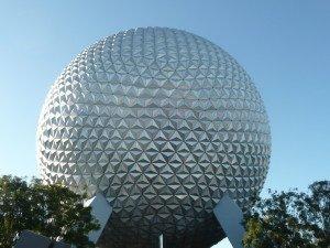 Walt Disney World Attractions Rumor Roundup #disneyside #DIYDisneyDays<br>http://pic.twitter.com/5CDBtM2drE