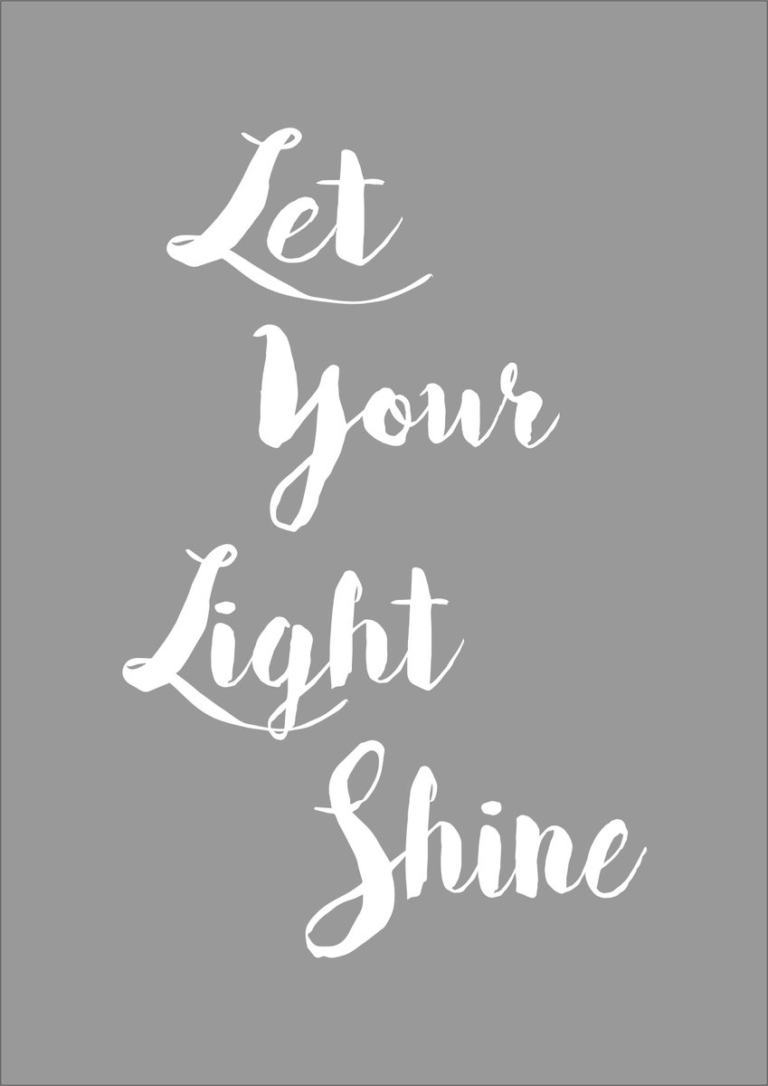 LET YOUR LIGHT SHINE nursery print from £5.95 #UKBiz # #eshopsUK #tweetuk #smallbiz #kprs #UKSOPRO #FlockBN #87RT  http:// ow.ly/h2Ui300QOt9  &nbsp;  <br>http://pic.twitter.com/XfJ2tgmRQV